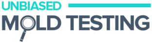 Unbiased Mold Testing | Mold Inspection | DC MD VA